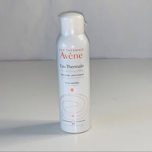Avène Thermal Spring Water 5.2 oz New in package